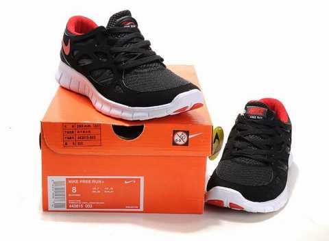 Femme chaussure Sarenza Nike Free Fit Femme Tr hdxsQrCt