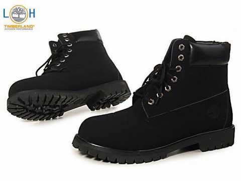 timberland 6in classic boot,chaussure timberland magasin courir