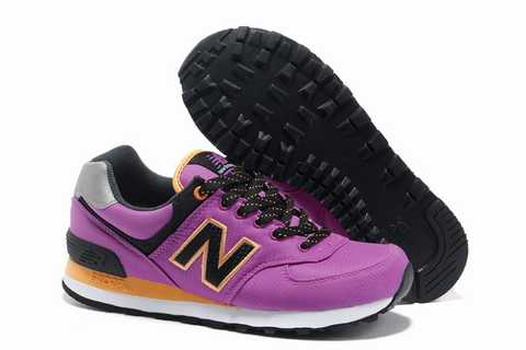 new balance 410 bordeaux pas chers chaussure new balance foot locker marseille. Black Bedroom Furniture Sets. Home Design Ideas