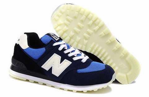 Locker 410 Bordeaux New chaussure Pas Balance Chers Foot 4c5RLjq3A