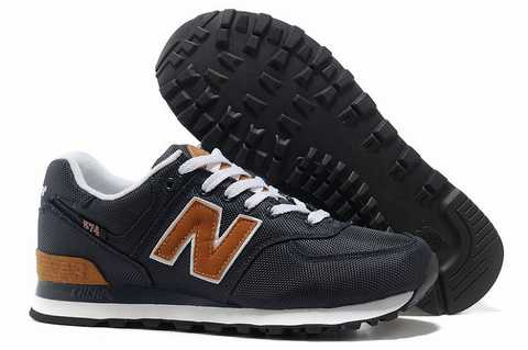new balance chaussure homme italienne,magasin de chaussure new ...
