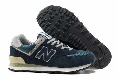 fe2168eee096 new balance femme a paris,chaussure new balance wikipedia.fr