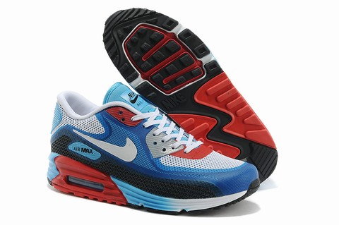 separation shoes febf6 433f7 nike air max 90 2007 femme,new nike air max 90 hyperfuse 2013
