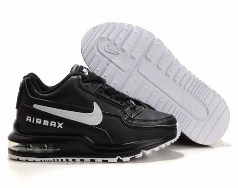 reputable site c5755 363d2 nike air max ltd 2 foot locker,air max 95 ltd