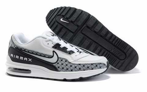 new product 7f070 78e53 nike air max ltd ii plus,nike baskets air max ltd homme