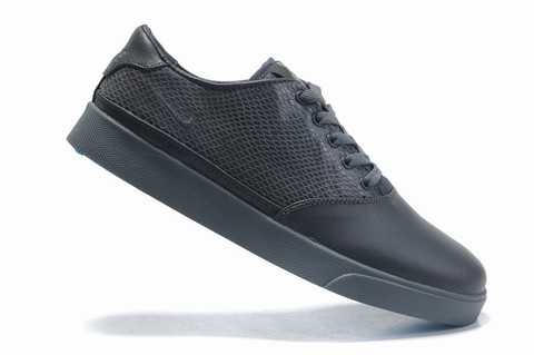 nike blazer vintage en promo nike blazer mid premium suede chaussure pour homme. Black Bedroom Furniture Sets. Home Design Ideas
