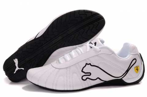 Puma chaussure Prix France Foot Esito De Chaussures cq3Aj54LR