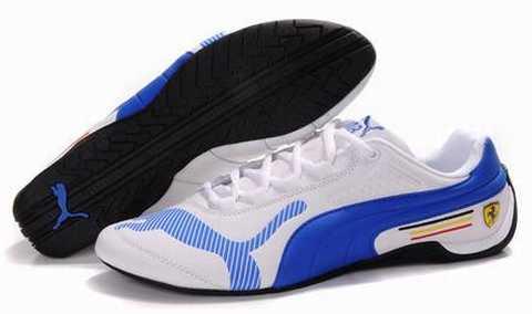 Chaussure M1 Future Courir chaussure Femme Puma Cat Noir gf76bYyv