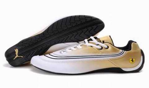 Chaussures puma 3 suisses puma chaussure hiver - Chaussure securite puma pas cher ...