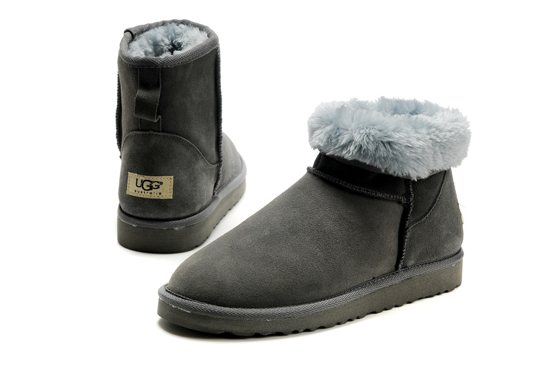 code reduction ugg pas cher