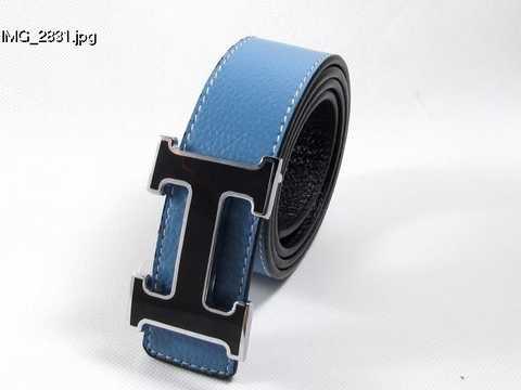 59c86718ac reconnaitre vrai ceinture hermes,ceinture hermes h homme