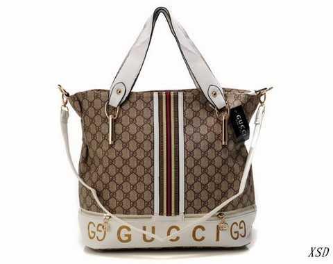 eca76f86bea Sac Gucci Soho Disco Pas Cher