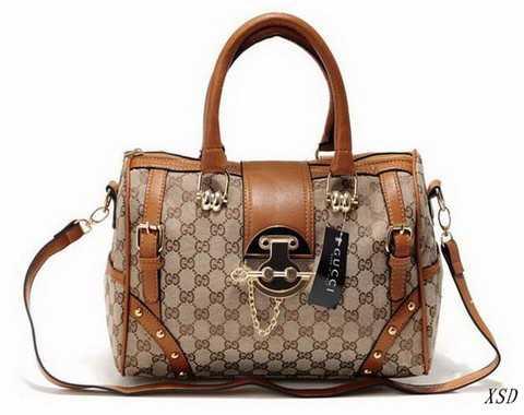 a45bd736ec sac a main pour homme Gucci,petit sac Gucci noir
