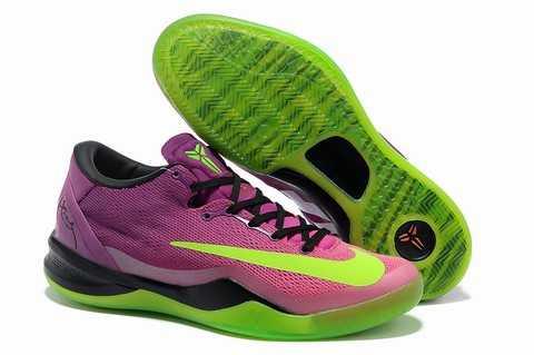 chaussure kobe bryant nike store,chaussures handball nike kobe