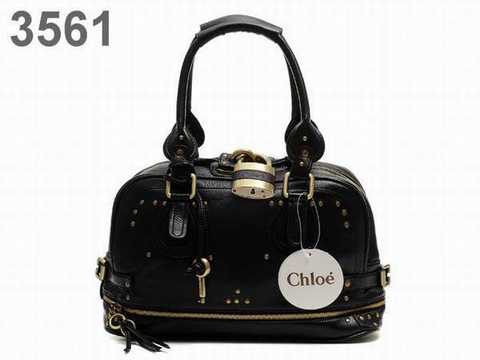 see by chloe sac soldes sac chloe marcie hobo. Black Bedroom Furniture Sets. Home Design Ideas