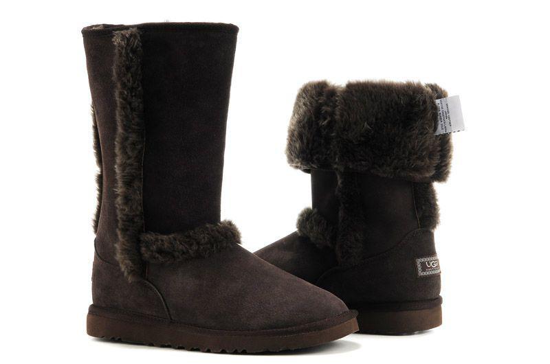 bottes fourres femme style ugg,ugg shoes france