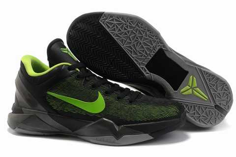 pretty nice 7ab45 163d9 wholesale jual sepatu nike kobe bryant 84943 4c3fe  clearance pontosaudavel  new style eee44 5ddd3 valuable kobe bryant basketball cardsjual sepatu  basket ...